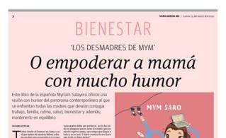 PDF-Entrevista-Myriam-Salayero.jpg